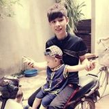 Huong Quy Le