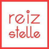 Reizcast 002 - Neue Reize setzen