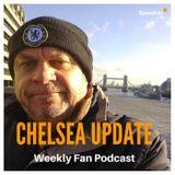 Chelsea Update #41 ( 05/02/18  #WATCHE )
