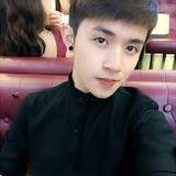 Nguyễn Thẩm