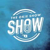 33- OKIE SHOW SHOW LIVE SHOW TABLE READ- A VERY SCRUBS-Y PILOT