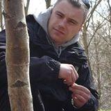 Łukasz Zalega