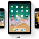 Llega iOS 11.2 5 Con El Botón Turbo?
