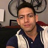 Gerardo Gama