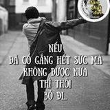 Hiếu Minh