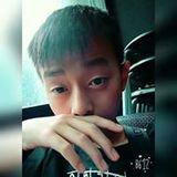 Yi Jian