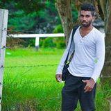 Ashan Charidu