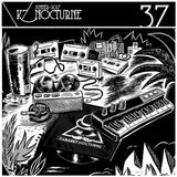 ►► K7 Nocturne 37 (Summer edition)