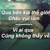 Tuấn Kiệt