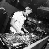 DJ Cheeze - Sopranos 7th Birthday Live Set Ft Master C, Jonak, Lambert & Lukey P