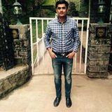 Saim Khan
