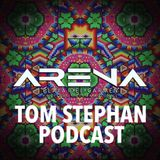 TOM STEPHAN _ ARENA 2017 MIX