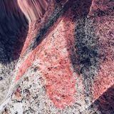 Mix 55 / Feb 17 / Shapes