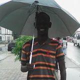Abdou Diagne