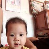 Tuấn Hà Nam