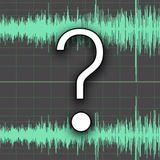 #79 - Community Radio & Podcasting: Are They Worth It?