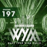 WYM Radio Episode 197 - Live at Tomorrowland 2017