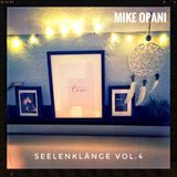 [Deep House] MIKE OPANI - Seelenklänge Vol.4