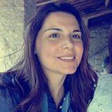 Milena Manzo