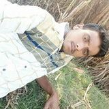 Raj Jaiswal