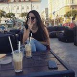 Rebecca Micunovic