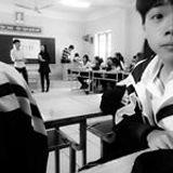 Nguyễn Trọng Vũ
