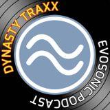 EPC-Dynasty Traxx 03