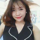 Dương Quỳnh Như