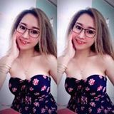 Trang Be