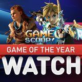Game Scoop! : Game Scoop! Episode 430