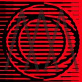 INTERFERENCJE #23 ::: DJ HURAGAN / Mgła000