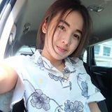 Praew Laddawan