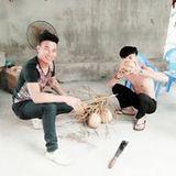Đức Đôc Đáo Để