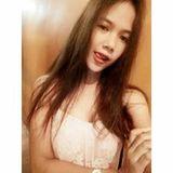 Thanisa Suwan
