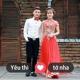 Quỳnh-s BiiNs