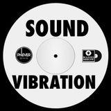 Sound Vibration Radioshow @ Phever Radio Dublin 17.06.2017