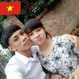 Trần Hùng