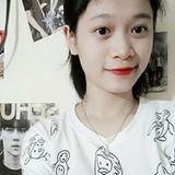 Oanh Trịnh