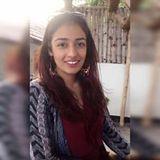 Natasha Kaur Grewal