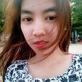 Maprang Thananya
