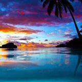 TahiMirna Polynésie