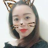 Linhh Linhh