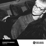 Charlotte Bendiks - DHA Mix #342