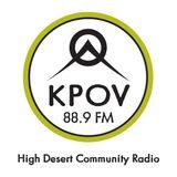 #116 - Community Podcasting in Community Radio