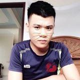 Đức Sơn Nguyễn