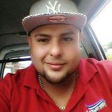 Bryan Venegas De Bernardi