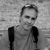 Lars Daniel Vinstrand