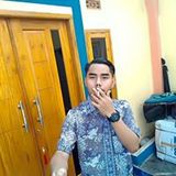 Saepul Hidayat Arifin