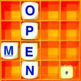 66. Open Me part I