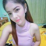 Pimonpun Meethong